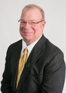 Bill Stoddard