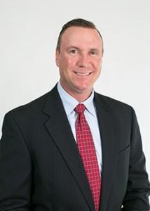 Brad Ferrie