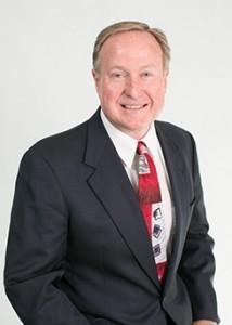 David Woodring