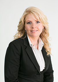 Deanna McCabe