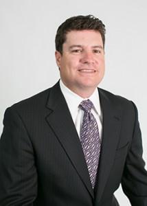 Jon Roberts